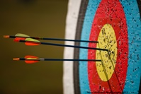 How to target potential employers