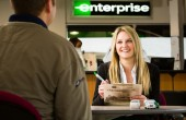 Driving the future: Enterprise Rent-A-Car - Teil 1