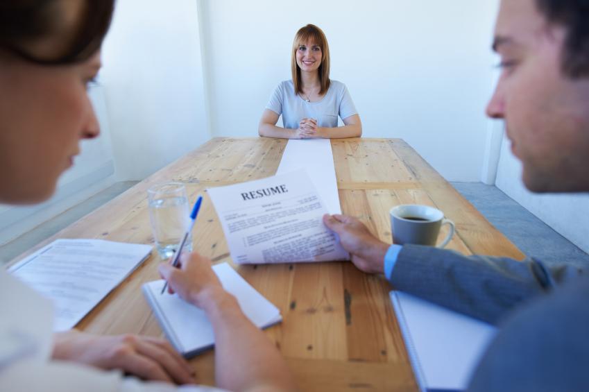6 Fragen, die du am Ende des Jobinterviews stellen solltest