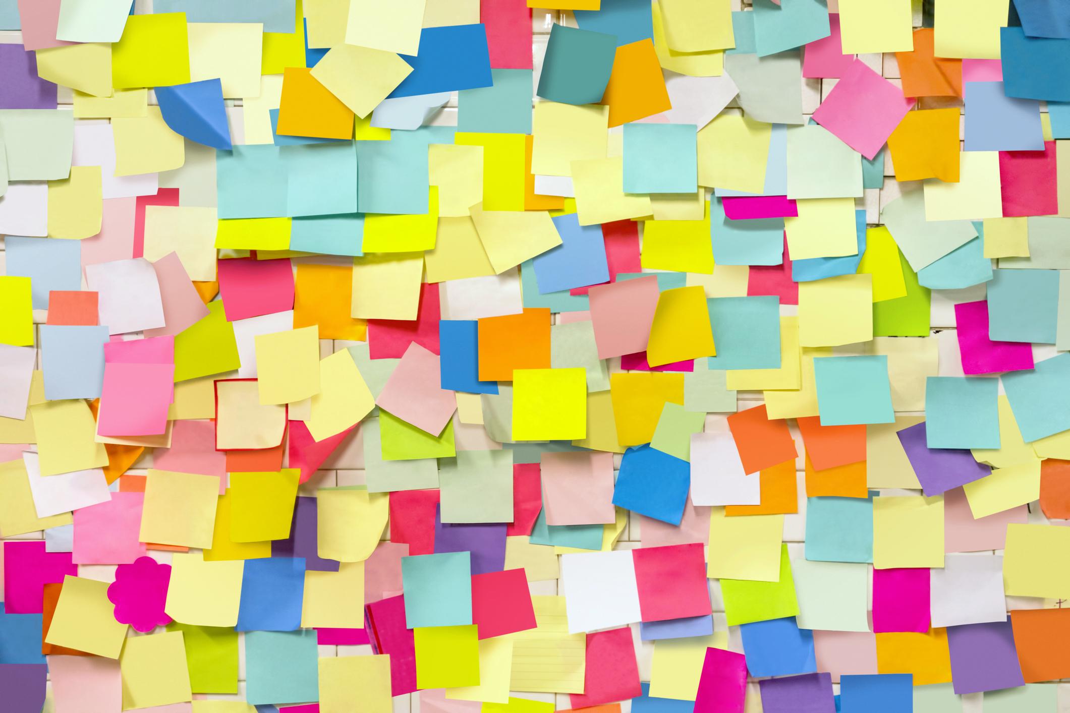 Karriere bei Enterprise: Unser Bewerbungsprozess – Ein Überblick